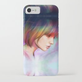 Max iPhone Case