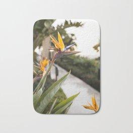 Birdcall Bath Mat