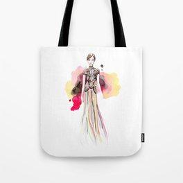 Marchesa Fall Tote Bag