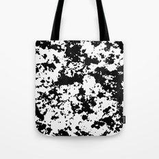 Granite Tote Bag