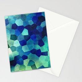 α Piscium Stationery Cards