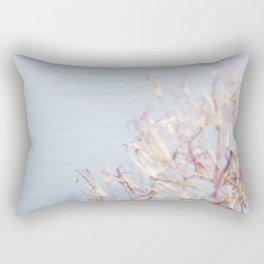 Intersection 7 Rectangular Pillow