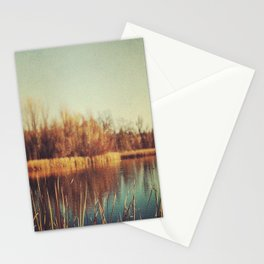 Solace Stationery Cards