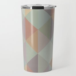 The Nordic Way XXVII Travel Mug