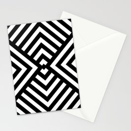 Blaxees Stationery Cards