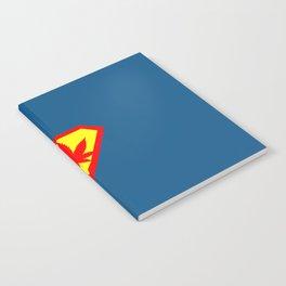 Super Dealer Notebook