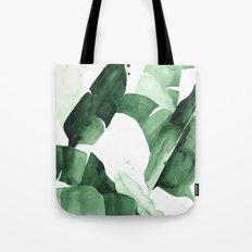 Beverly I Tote Bag