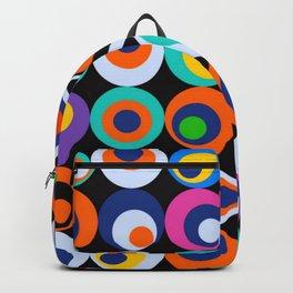 TYRON Backpack