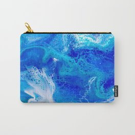 Splash Carry-All Pouch