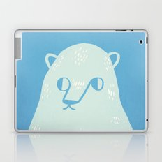Polar Beverage Laptop & iPad Skin