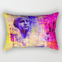 Genoa Venus Rectangular Pillow