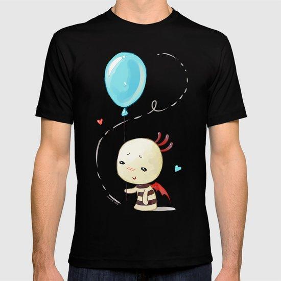 Balloon 2 T-shirt