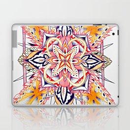 Divine Intention 6 Laptop & iPad Skin