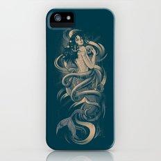Sirena Slim Case iPhone (5, 5s)