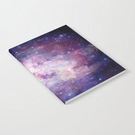 Galaxy 1 Notebook