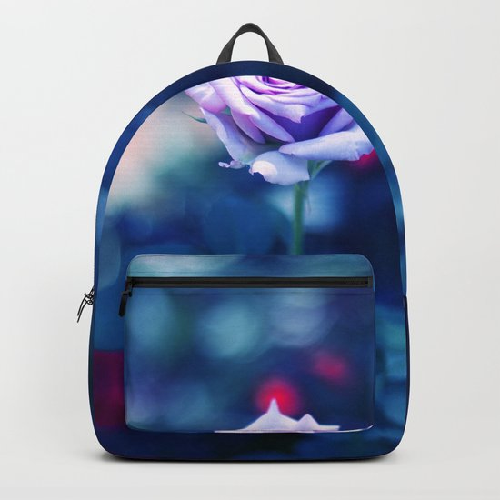 Summer Nights Backpack