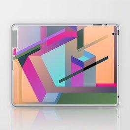 Maskine 22 Laptop & iPad Skin