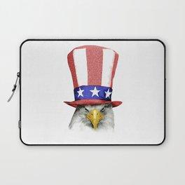American Eagle Laptop Sleeve