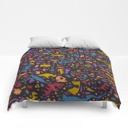 jooo9rbiiio7cvcv1 Comforters