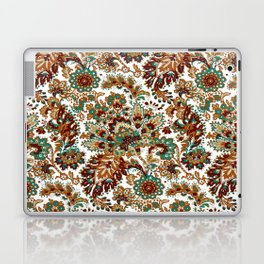 Mettle Laptop & iPad Skin
