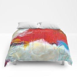Bem Bem Bem Comforters