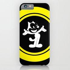 Felix  iPhone 6s Slim Case
