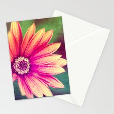FLOWER - for iphone Stationery Cards