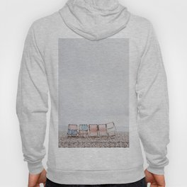 summer beach iii Hoody