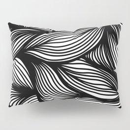 Fluidity Pillow Sham
