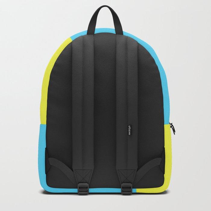Kitty 2 Backpack