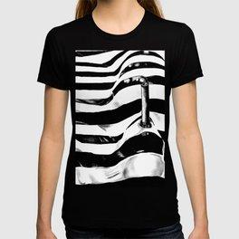 Fetish T-shirt