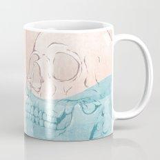 Trap Mug