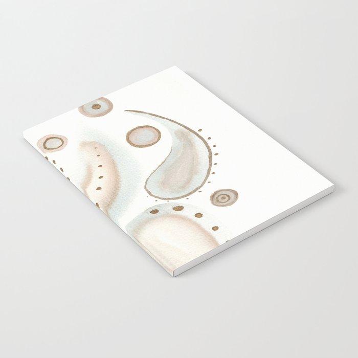 Improvisation 02 Notebook