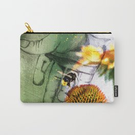Take Care Carry-All Pouch