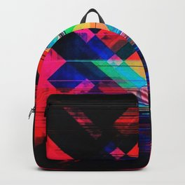 re:creation Backpack