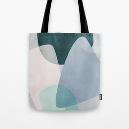 Graphic 150 C Tote Bag