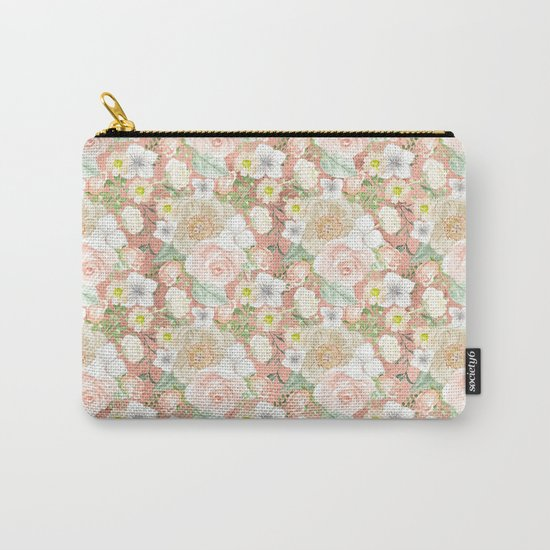 Spring is in the air #21 Carry-All Pouch