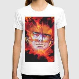 Neondeavor T-shirt