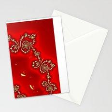 Yes Exactly Stationery Cards