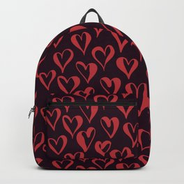 Hearty Treat 2 Backpack