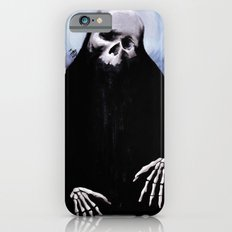 Soothe iPhone 6s Slim Case