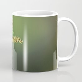 Spring Mix  Coffee Mug