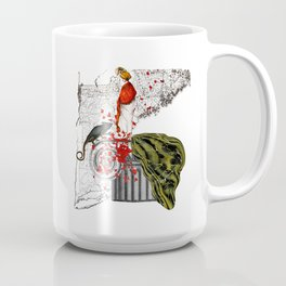 Scene Coffee Mug