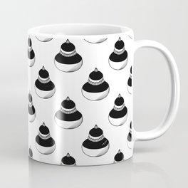 Religieuse Coffee Mug