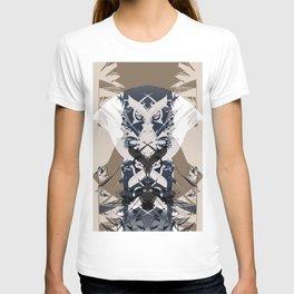 123119 T-shirt