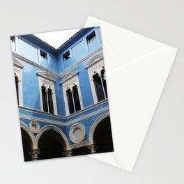 Museu de Belles Arts de valència Stationery Cards