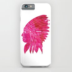 Chief Slim Case iPhone 6s