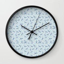 Savvy Orb - SO004 Wall Clock