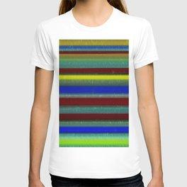 Mixes T-shirt