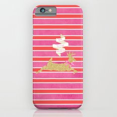 Joy To The World Slim Case iPhone 6s